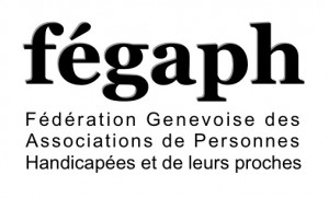 logo fégaph,jpg